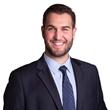 Attorney Joshua L. Plager Joins Boyes, Farina & Matwiczyk