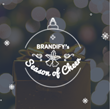 "Brandify Announces Second Annual ""Season of Cheer"""