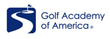 Golf Academy of America Sponsors NCCGA Fall 2017 National Championship