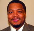 Timothy Motivation Jones; Charlotte, NC