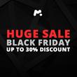 mSpy arranges record breaking super sale