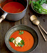https://www.chefd.com/products/sweet-tomato-soup-with-curried-whipped-cream?search&q=angelo