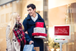 HappyOrNot's Message to Retailers: Boost Your Holiday Sales With Happier Shoppers