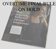 Avitus Group Launches Online Q & A Forum In Wake of Court Granting Nationwide Injunction Putting Overtime Final Rule on Hold; Answers Top 5 Questions Employers are Asking