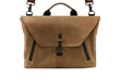 Staad Attaché —showing removable strap
