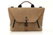 WaterField Designs Adds Custom MacBook Pro 15-inch size to Distinctive Staad Attaché Line