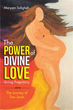 Maryam Saligheh Pens 'The Power of Divine Love During Pregnancy'