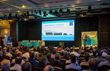 FCS attends latest FORS Members' Conference