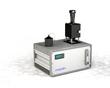 Ancon Technologies Unveils Advanced, Portable Aerosol Sampling Device
