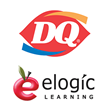 American Dairy Queen Corporation Chooses eLogic Learning as its New Worldwide Training Partner