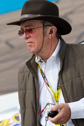 SAE Foundation to Honor Racing Legend Jack Roush at Annual Celebration May 23, 2017 in Detroit