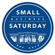 Franklin County Visitors Bureau Recommends Downtowns of Franklin County on Small Business Saturday