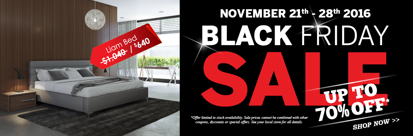 Awesome Modani Furniture Announces Extension On Biggest Sale Of The Season