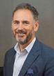 Infinigy Acquires Lazertech Fiber Specialists