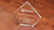 Leading Channel Accounting and Payment Automation Software Wins Best Integrated Solution At IT Nation 2016