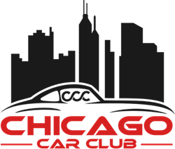The Chicago Car Club