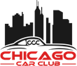 The Chicago Car Club Sponsors The Drive to Defeat ALS