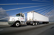 Crowley Awarded Large, Multi-year U.S. Department of Defense Freight Services Contract