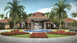 K. Hovnanian® Homes announces six new home communities in Southeast Florida