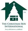 Hampton Inn & Suites by Hilton Ogden Welcomed Children of The Christmas Box House for Dinner and a Movie This November