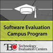More Than 18 Universities Already Seeing Success Using Technology Evaluation Centers' Complimentary Campus Program
