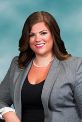 Elgin Family Law Attorney Julie M. Pirtle