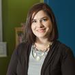 Jillian Piehler is the marketing director at Sutherland Weston.