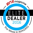 Loffler Companies Recognized as an Elite Dealer for Eighth Consecutive Year