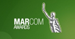 Madrivo is a Two-Time MarCom Gold Award Winner in Lead Generation
