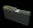 Individual Revision Nerv Centr™ SWatPack™ power units can be scaled up for any application.
