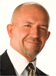 Indian Wells Real Estate Expert
