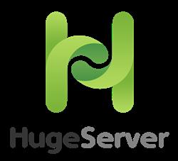 HugeServer Networks, LLC