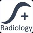Radiology+ RIS