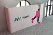 Retail Barricade Company Mal-Wal Acquired by The AmGraph Group