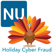 NuData Security Threat Intelligence Highlights Risk Around Holidays