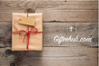 Gifteehub's Global Christmas Competition Helps Find the Best Gift