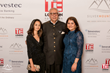 TiE London hosts its Annual Gala Dinner and announces the launch of TiE Women Entreprenuers