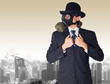 Office Pollution: New PsychTests Study Looks Into The Core Traits of Toxic Employees
