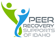 opioids, drug abuse, substance abuse, mental health, recovery apps, addiction and recovery