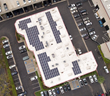 Baker Electric Solar Brings Solar Energy to San Diego-based TargetCW