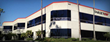 TargetCW Building