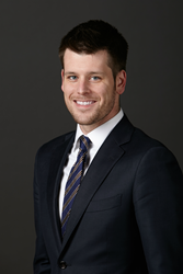 Whitestone Young Welcomes New Associate Attorney