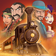 Asmodee Digital Brings the Wild West with Colt Express as the Digital Adaption of the Award-Winning Board Game Steamrolls iOS, Android, and PC Today