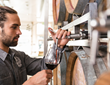Urban Winery Launches in San Diego Offering New Wine Experience and Napa Winemaker Visit