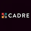 Cadre Scheduling Launches Marketplace Connecting Available Jobseekers with Employers While Maximizing Work Opportunity Tax Credits
