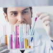 Study Update Shows Tremelimumab Unlikely to Improve Mesothelioma Survival, According to Surviving Mesothelioma
