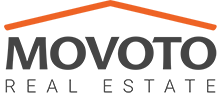 Movoto Real Estate Launches Las Vegas Click-And-Mortar Brokerage