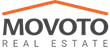 Movoto Real Estate Launches Las Vegas Click-And-Mortar Brokerage