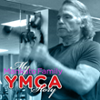 60-Something Minnesota Man Shares His YMCA Member Story