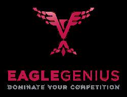 Eagle Genius